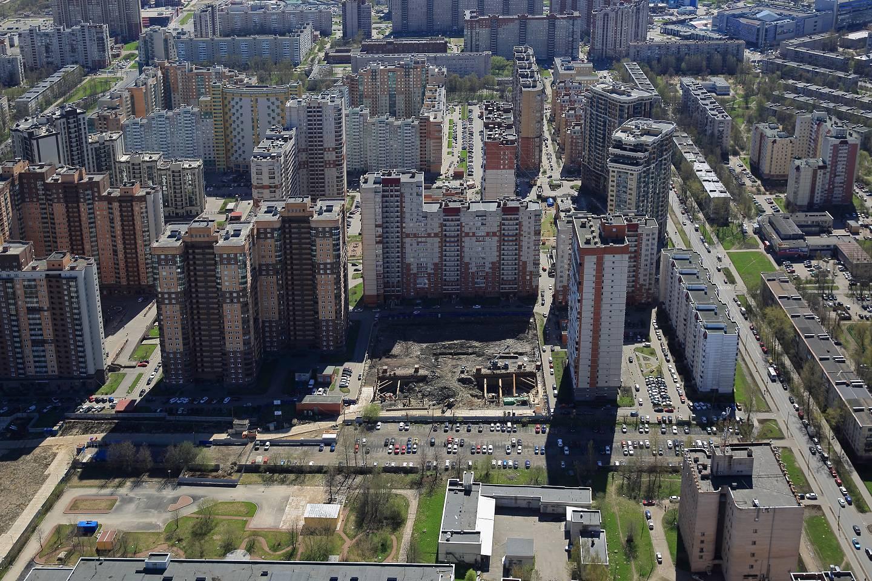 Изображение - Советы экспертов из-за чего добросовестный покупатель может лишиться своей квартиры 5b1574d686aa8