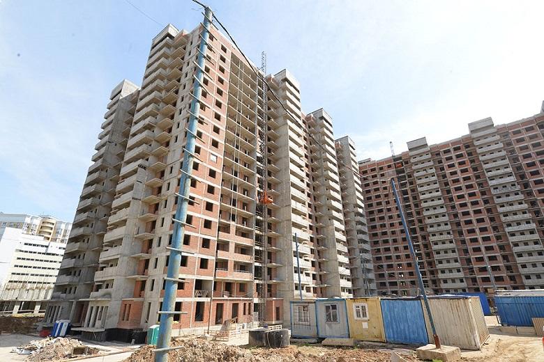 Виды мошенничества с недвижимостью в жилищной сфере: как доказать и куда обратиться за помощью