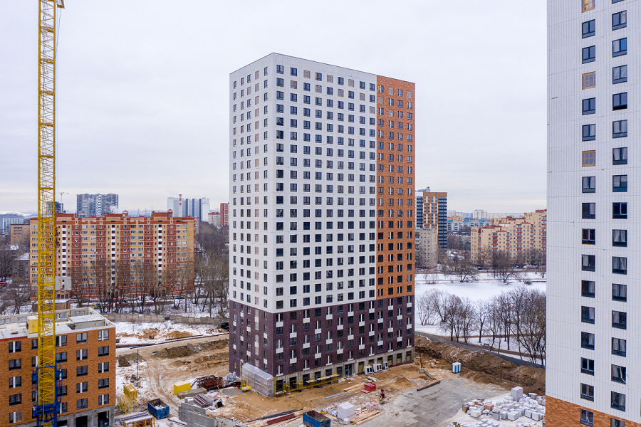 Апартаменты 4 буквы сдача квартиры в аренду в германии