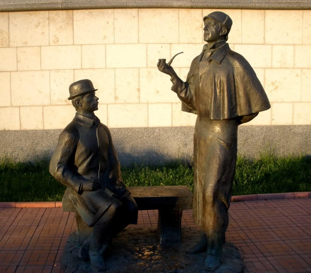 Памятник с сердцем Битцевский парк Шар. Дымовский гранит Киреевск